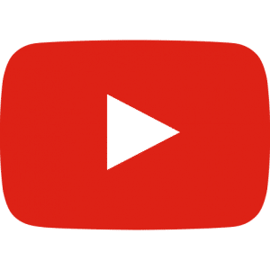 youtube icon vector 8 300x300 - Youtube Premium / Music 會員
